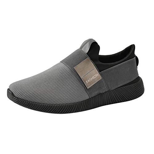 Ventilation Course Hommes Hommes Chaussures Chaussures Chaussures Course Ventilation De Course Hommes Ventilation De Chaussures De Hommes De qqEfAdrw
