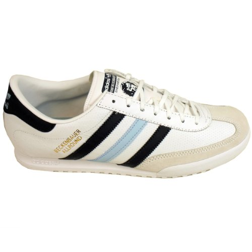 Adidas , Chaussures de football pour homme