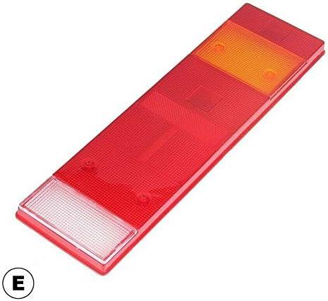 AB1 flexzon posteriore fanale posteriore fanale per