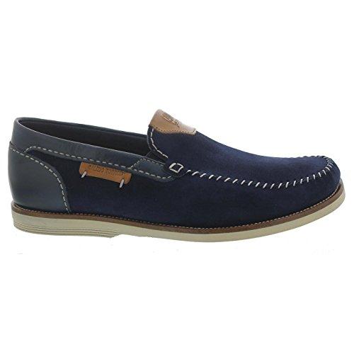 Galizio Torresi110674-v.15996 - Slippers Uomo Blau