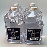 Hollowick Liquid Wax Lamp Fuel/Gallon Jug