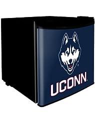 UConn Huskies Mini Refrigerator