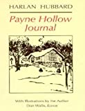 Payne Hollow Journal, Hubbard, Harlan, 0813119545