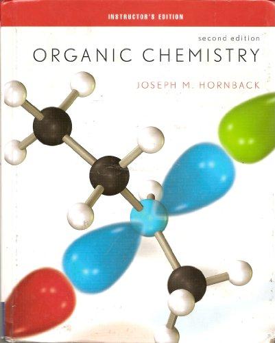 IE Org Chem-Org Chemnow 2e