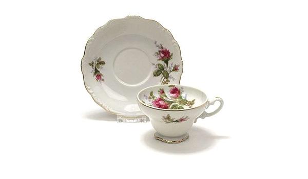dating b g porcelan)