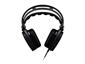 Razer Tiamat Over Ear 7.1 Surround Sound PC Gaming Headset