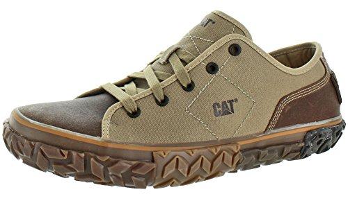 Caterpillar Men's Kellan Fashion Sneaker,Houndawg,13 M US