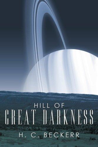 Hill of Great Darkness pdf