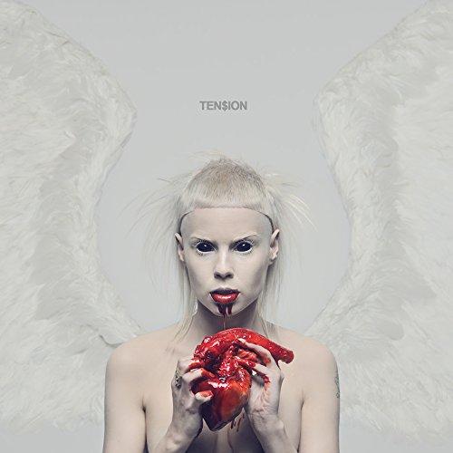 tenion-explicit