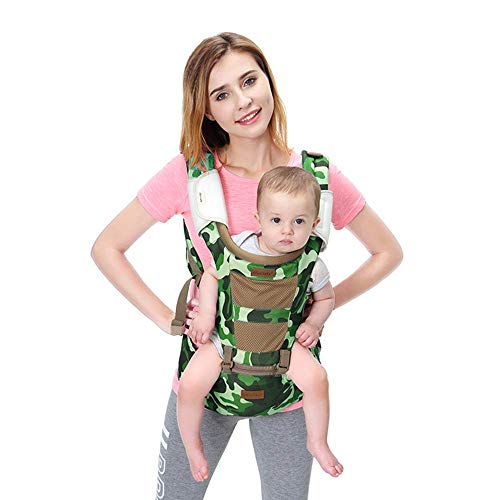 Activity & Gear Trustful 0-36 Months Baby Backpack Sling Face To Face Mummy Kangaroo Wrap Bag Ergonomic Multifunctional Front Facing Infant Baby Carrier Long Performance Life