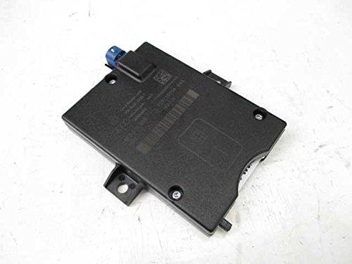 アウディ A1 8XCAX 純正 B-CAS カードリーダー 3869140071 B07DFX461R