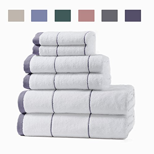 Home Collection Washcloths Fashion Designs