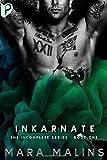 INKarnate (INKomplete Series)
