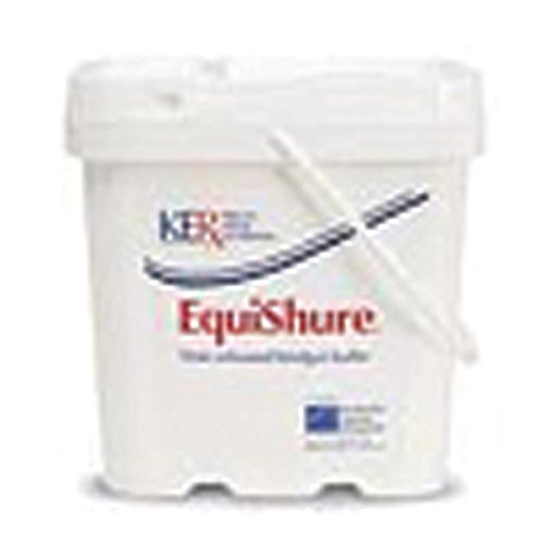 DPD EQUISHURE Digestive Health Supplement for Horses - 16 Pound