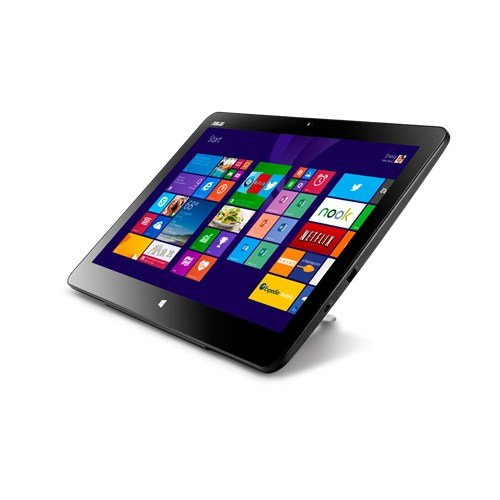 Asus Portable Touch Screen All One