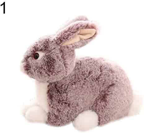 18eed40e8201 Shopping Under $25 - Bunnies & Rabbits - 14 Years & Up - Stuffed ...