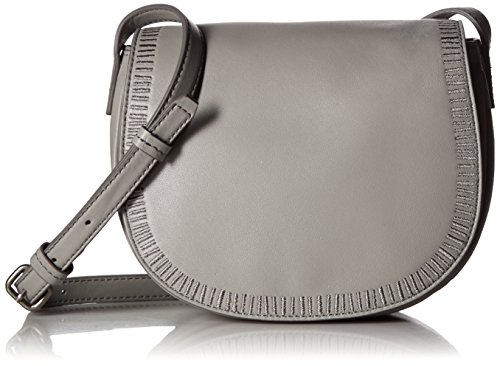 Zene Small Shark Lucky Crossbody Zene Lucky Rq8Fx0