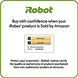 iRobot Roomba i3+ (3550) Robot Vacuum with