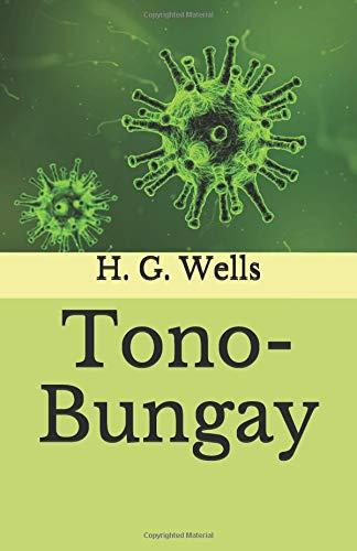 Read Online Tono-Bungay PDF