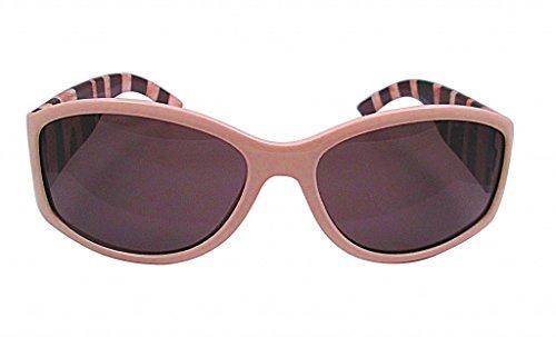ArtWear Women's Wild Thing sunglasses 58mm tan - Wild Thing Glasses