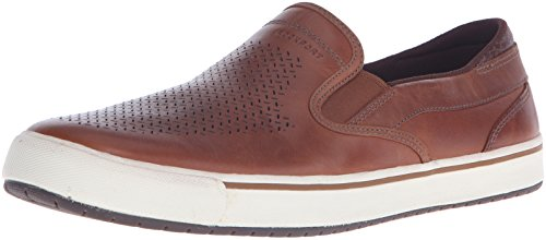 rockport-mens-path-to-greatness-slip-on-fashion-sneaker-tan-12-m-us