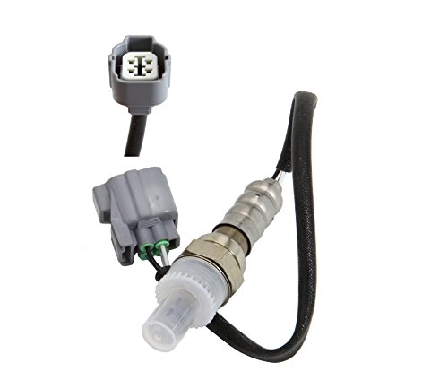 ABIGAIL A13075X Oxygen Sensor Upstream Replacement for Honda Accord 1994 - 2002