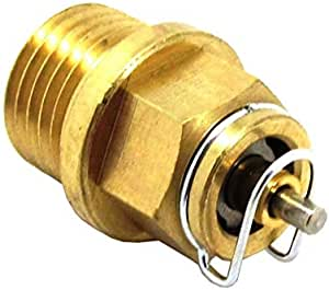 Replacement For Part-6505-160 Valve,needle
