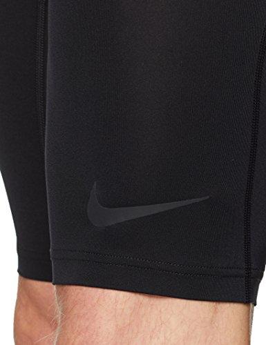 Short Nike Pro Pro Short Homme Nike Noir wffqIPBn7