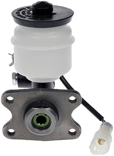 Dorman M39500 New Brake Master Cylinder ()