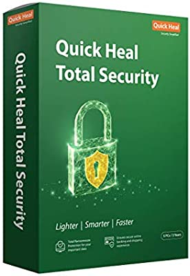 quick heal internet security 2014 product key