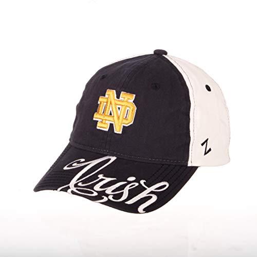 Notre Dame Runner - 9