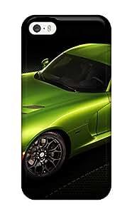 Best 3159067K23408819 Brand New touch5 Diushoujuan DefenderCase For ipod (2014 Srt Viper)