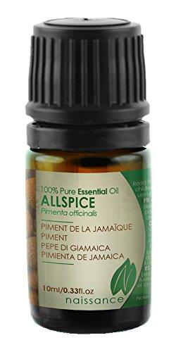 Pimienta-de-Jamaica-Aceite-Esencial-100-Puro-10ml