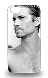 New Paul Walker American Male Fast And Furious 2 Tpu Cover 3D PC Soft Case For Iphone 5/5s ( Custom Picture iPhone 6, iPhone 6 PLUS, iPhone 5, iPhone 5S, iPhone 5C, iPhone 4, iPhone 4S,Galaxy S6,Galaxy S5,Galaxy S4,Galaxy S3,Note 3,iPad Mini-Mini 2,iPad Air )