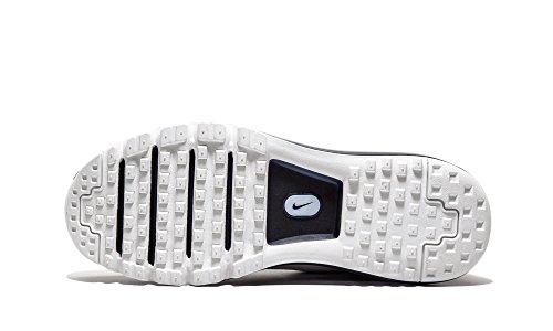 6 Size 848624 H 410 Nike US Air HTM Fujiwara Pack LD Max Hiroshi Zero ROx1U7
