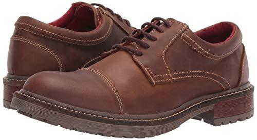 GBX-Men-039-s-Parker-Oxford-Choose-SZ-color thumbnail 13