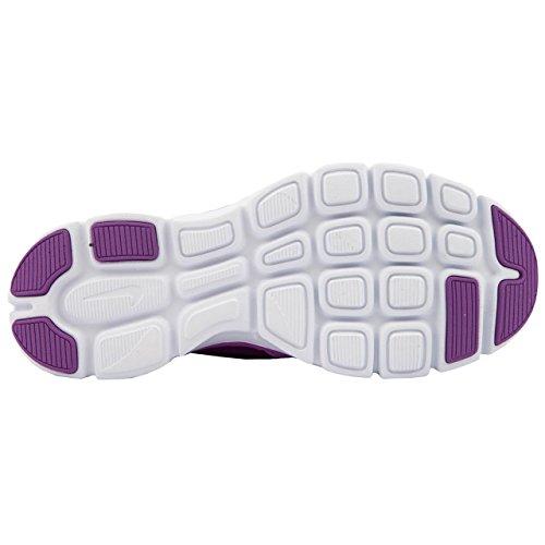 Nike , Basses femme