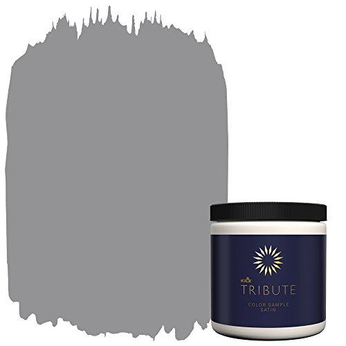 kilz-tribute-interior-satin-paint-primer-in-one-8-ounce-sample-nomads-trail-tb-35