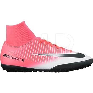 Nike mercurialx Victory VI [gr CR7 Dynamic Fit (TF) [gr VI 33 a8e571