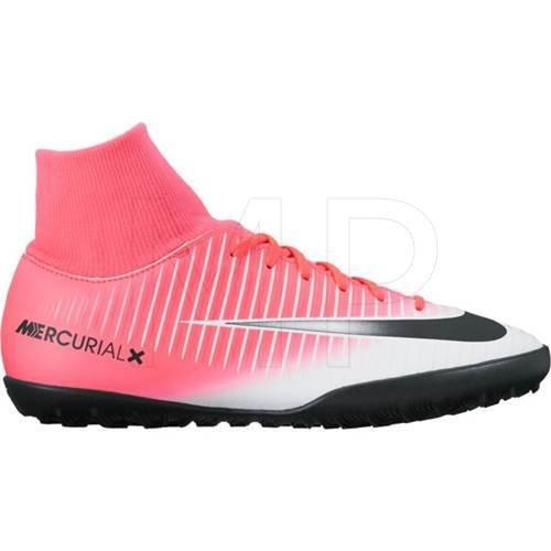 903604 Gr 5Y Fit VI mercurialx Dynamic 1 Victory 33 US Nike C601 TF CR7 r0Ocqzrw