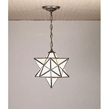 Moravian star pendant ceiling pendant fixtures amazon moravian star pendant aloadofball Image collections