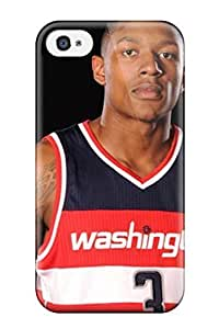 Michael paytosh's Shop washington wizards nba basketball (26) NBA Sports & Colleges colorful iPhone 4/4s cases