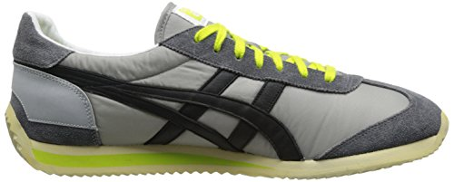 Onitsuka Tiger by Asics California 78 Vin Lona Zapatillas