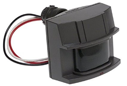 heath-zenith-sl-5407-bz-b-replacement-motion-sensor-bronze