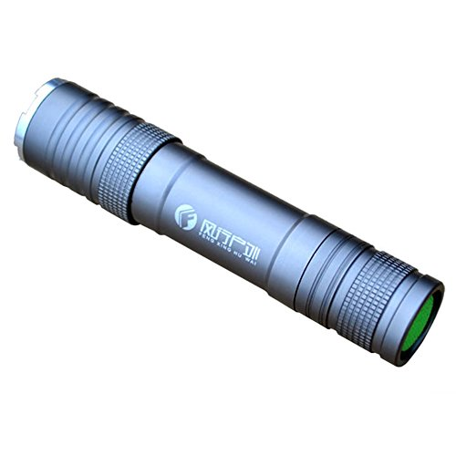 buy Q5 Waterpro Recharging LED Zoom Flashlight Torch Lamp Outdoor Camping Hiking Hunting Light Skid-Pro Light-Blue Screen LLC     ,low price Q5 Waterpro Recharging LED Zoom Flashlight Torch Lamp Outdoor Camping Hiking Hunting Light Skid-Pro Light-Blue Screen LLC     , discount Q5 Waterpro Recharging LED Zoom Flashlight Torch Lamp Outdoor Camping Hiking Hunting Light Skid-Pro Light-Blue Screen LLC     ,  Q5 Waterpro Recharging LED Zoom Flashlight Torch Lamp Outdoor Camping Hiking Hunting Light Skid-Pro Light-Blue Screen LLC     for sale, Q5 Waterpro Recharging LED Zoom Flashlight Torch Lamp Outdoor Camping Hiking Hunting Light Skid-Pro Light-Blue Screen LLC     sale,  Q5 Waterpro Recharging LED Zoom Flashlight Torch Lamp Outdoor Camping Hiking Hunting Light Skid-Pro Light-Blue Screen LLC     review, buy Waterproof Recharging Flashlight Screen LLC ,low price Waterproof Recharging Flashlight Screen LLC , discount Waterproof Recharging Flashlight Screen LLC ,  Waterproof Recharging Flashlight Screen LLC for sale, Waterproof Recharging Flashlight Screen LLC sale,  Waterproof Recharging Flashlight Screen LLC review