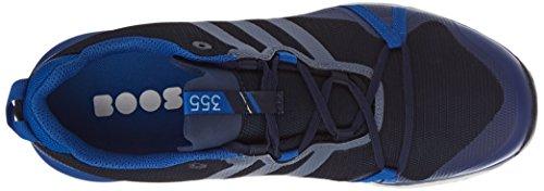 Terrex Uomo Blumaruni Agravic Da 000 acenat GtxScarpe belazu Running Adidas Trail 5L43jAR