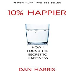 The 10% Happier Guide