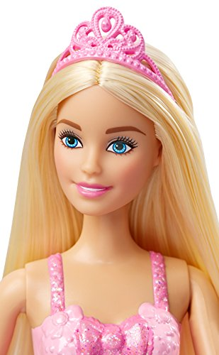 Barbie Easter Princess Doll