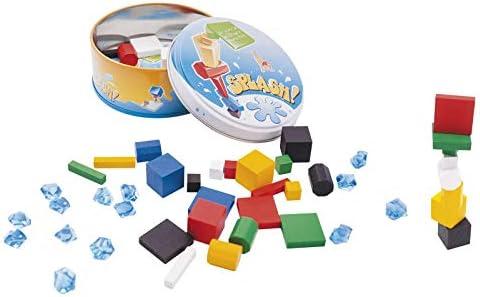 Splash: Amazon.es: Juguetes y juegos