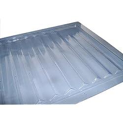 """48"""" Condensation Tray"""